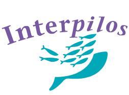interpilos1