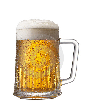 refreshing-mug-of-beer-thumb3265094