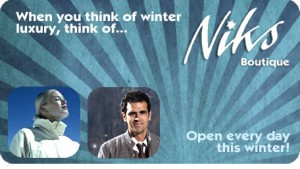 niks_winter_banner
