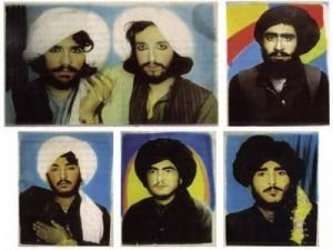 taliban-glamour-shots