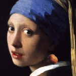 Johannes_Vermeer_(1632-1675)_-_The_Girl_With_The_gehakbal