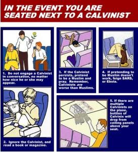 calvinisten