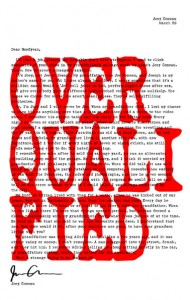 oq-cover525x825