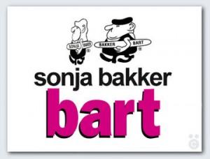 sonja_bakker_bart